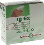 tg-fix 4 м размер А