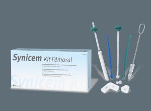 Synicem Kit Femora
