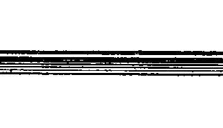 Гвоздь д/остеосинт. 380х6х3 (типа Богданова)